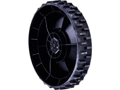 Husqvarna® Antriebsrad für Mähroboter Flymo, Gardena, Husqvarna, McCulloch, 5744651-04
