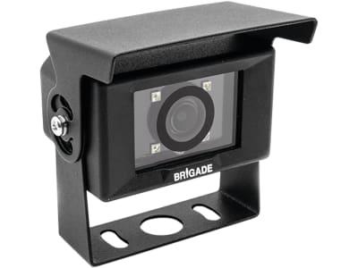 "Brigade® Rückfahrkamera ""VBV-70xxC"" 720p"