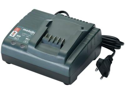 """Birchmeier® Batterieladegerät """"SC 30"""" Ladestrom 1,5 A, für Akkus CAS-System Li-Power und LiHD, 12074501"""