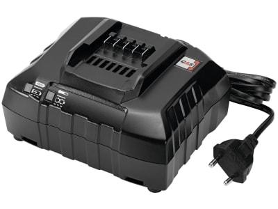 "Birchmeier® Batterieladegerät ""ASC 55"" Ladestrom 3,0 A, für Akkus CAS-System Li-Power und LiHD, 12070101"