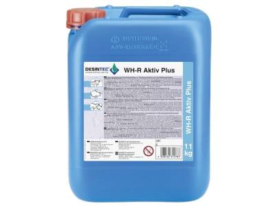 DESINTEC® WH-R-Aktiv plus Grunddesinfektionsmittel