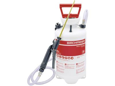 """Birchmeier® Pulverzerstäuber """"DR 5"""", 11625701"""
