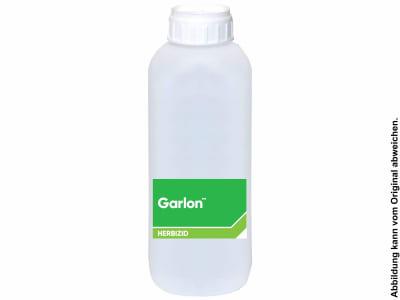 CORTEVA Garlon  500 ml Flasche