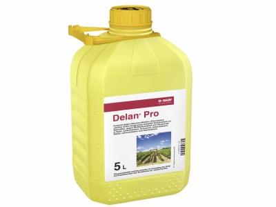 BASF Delan® Pro