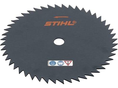 STIHL Kreissägeblatt 200 mm mit 44 Spitzzähnen, 4000 713 4200