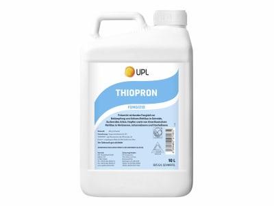 UPL THIOPRON®  10 l Kanister
