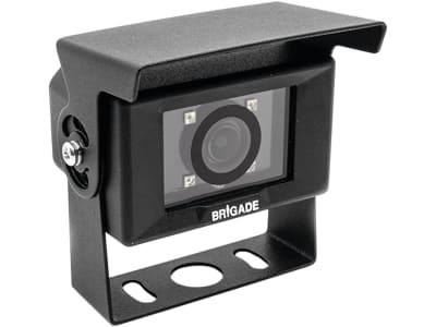 "Brigade® Rückfahrkamera ""VBV-71xxC"" 1080p"
