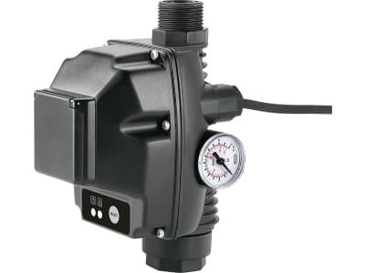 Kärcher® Druckschalter für Tauchpumpen, 6.997-357.0