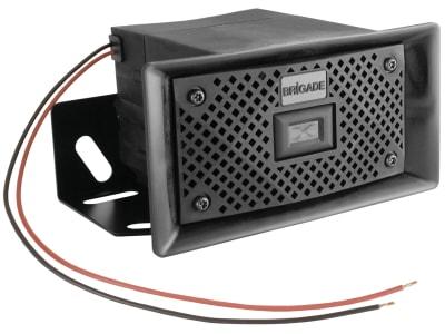 "Brigade® Rückfahrwarner ""SA-800"" 87 dB(A); 112 dB(A), selbstanpassend, Heavy Duty, 1315"