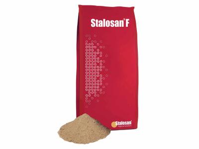 Stalosan® F  15 kg Sack