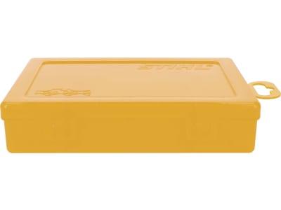 STIHL Aufbewahrungsbox für Sägeketten, 0000 882 5900