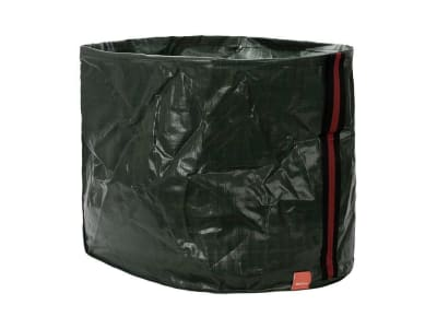 NOOR Laubsack Premium aus PP für 120l 180 g/m² 50 x 50 cm