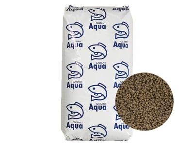 Aqua Wels Swim 2 mm Futter für Welse 20 kg Sack