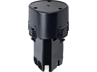 Solo® Ersatzakku 11,1 V/2,5 Ah Li-Ion, für Akku-Rückenspritze 441, 49485
