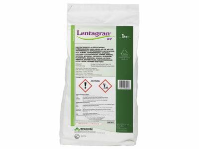 Lentagran® WP  1 kg Sack