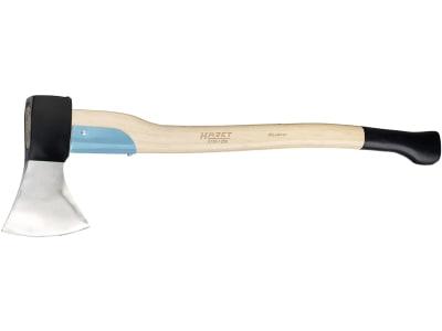 Hazet® Holzaxt 1.250 g, 2133-1250