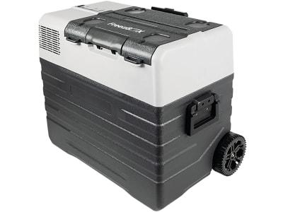 """Kühlbox """"Freezbox 52"""" 52 l 689 x 427 x 535 mm, 12 – 24 V"""