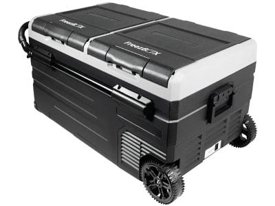 """Kühlbox """"Freezbox 75"""" 75 l 937 x 535 x 462 mm, 12 – 24 V"""