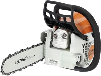 "STIHL Benzin-Kettensäge ""MS 211"" 1,7 kW (2,3 PS)"