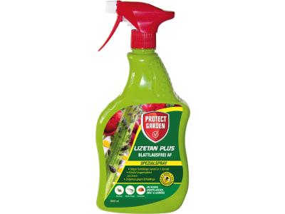 Lizetan Plus Blattlausfrei AF Spezialspray, 1000 ml