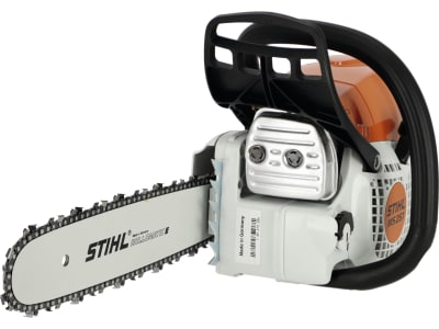 "STIHL Benzin-Kettensäge ""MS 251"" 2,2 kW (3,0 PS)"