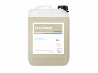 CROPCOVER® CC-1000  20 l Kanister