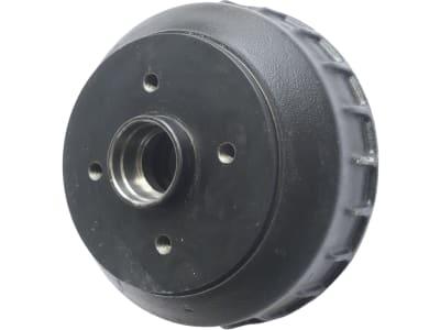 Bremstrommel Ø Trommel 200 x 50 mm, 5 x 112, ohne Radlager, für Radbremse AL-KO 2051