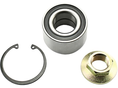 Radlagersatz 30 x 60 x 37 mm für AL-KO Radbremse 160 x 35 mm