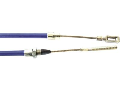 Bremsseil 1.400 mm für Radbremse Knott Longlife