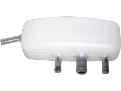 Bremsflüssigkeitsbehälter für Case IH Traktoren 200, 300, 400, 500, 600, 700, 800, 900, 3000, 4000, Compact, CX, Maxxum, MaxxumMX, Maxxum MX-C