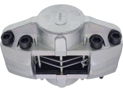 Bremssattel, Ø Kolben 75 mm, für Fußbremse JCB Fastrac 100, Fastrac 1000 – 8000