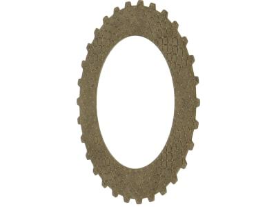 Bremsscheibe, Ø außen 118,3 mm, für Nassbremse Deutz-Fahr Agrotron