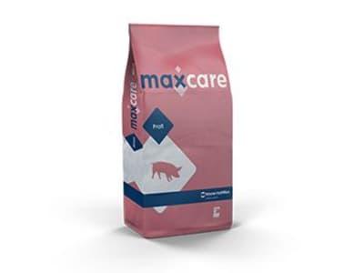 Milkivit Troumix F Plus Ferkelmineralfutter mit Benzoesäure Pulver 25 kg Sack GMO controlled (VLOG anerkannt)