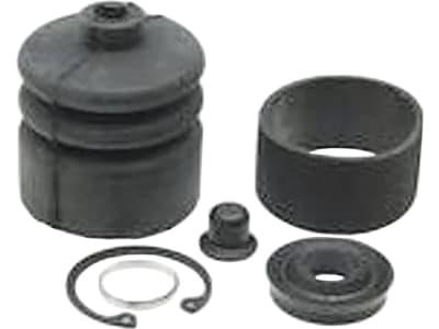Reparatursatz, Ø Kolben 22,22 mm, für Bremszylinder Massey Ferguson Mähdrescher MF 500, MF 600, MF 800 und Traktoren MF 1000