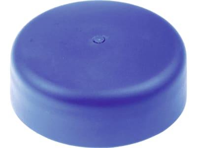Husqvarna® Ersatzknopf für Husqvarna® Mähkopf T45X, Jonsered Mähkopf TAP´N GO SPIN 45,