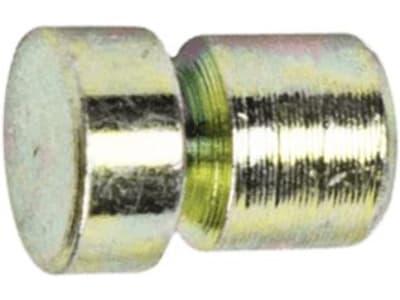 Husqvarna® Scherbolzen Ø außen 7; 8 x 11,3 mm, für Messerkupplung Rasentraktor Proflex, Rider, Jonsered FR2000, 5354109-01