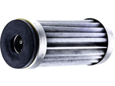 Husqvarna® Hydraulikfilter für Hydrostatgetriebe Rasentraktor Motor K664M, K664U und Rider R422 Ts AWD, 5866668-01