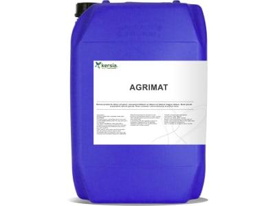 kersia® AGRIMAT Maschinen- und Fahrzeugreinigungsmittel 10 kg Kanister