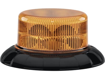 """Hella® LED-Rundumleuchte """"K-LED Nano"""" 12 – 24 V, Festmontage, 2XD 066 146-001"""