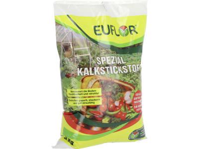 EUFLOR Spezial Kalkstickstoff 5 kg