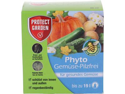 Phyto Gemüse-Pilzfrei, 50 ml