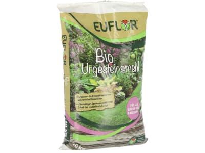 EUFLOR Bio Urgesteinsmehl 10 kg