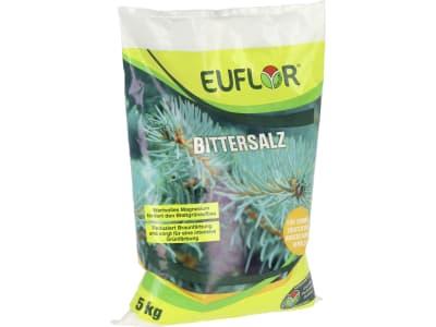 EUFLOR Bittersalz 5 kg