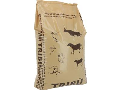 Italpollina Tribu organisch-tierischer NPK 3+3+3 Natürdünger, für Biobetriebe geeignet 25 kg Sack