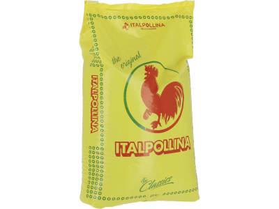 Italpollina Organischer Dünger NPK + Mg organisch-tierischer NPK 4+4+4 Naturdünger pelletiert 25 kg Sack