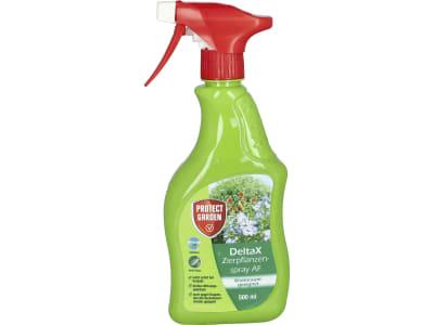 DeltaX Zierpflanzenspray AF, 500 ml