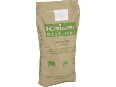 Kaiser Bio-Weizen A (anerkannte Ware) 25 kg Sack