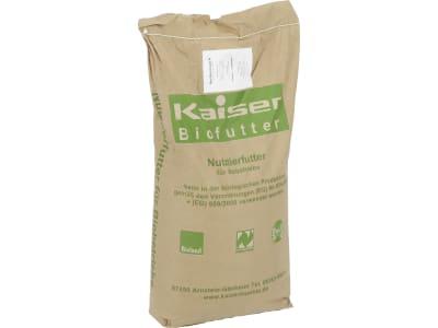 Kaiser Bio-Maisbruch A (anerkannte Ware)  25 kg Sack