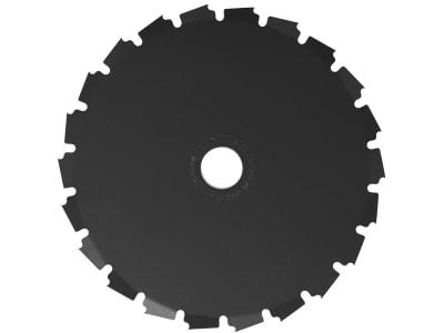 """Husqvarna® Kreissägeblatt """"Scarlett"""" 200 mm, 5974682-01"""