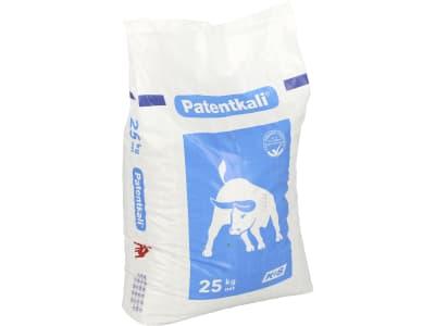 Patentkali® sulfatischer Kalium-Magnesium-Schwefel-Dünger